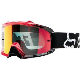 oculos-mx-airspac-vermelho-