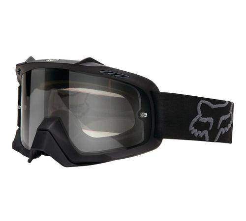oculos-mx-airspac-preto