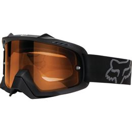 oculos-mx-airspac-pto-lr