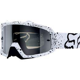 oculos-mx-airspac-chrome-bc