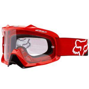 oculos-mx-airspac-vm
