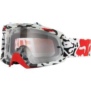 oculos-mx-cauz-bc