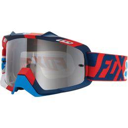 oculos-mx-divizion-vm-pto