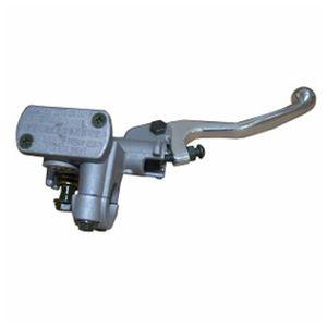 burrinho-freio-cb600