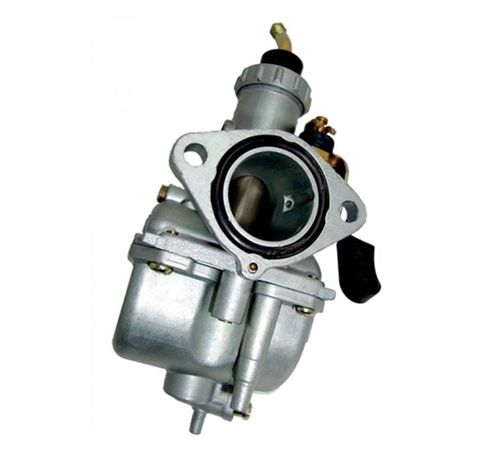carburador-xtz
