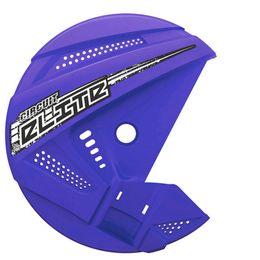 protetor-elite-azul