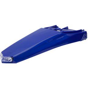 paralama-crf230-led-azul
