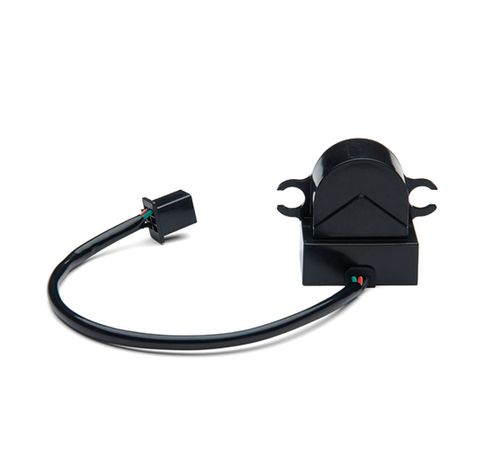sensor-cavalete-lateral-lea