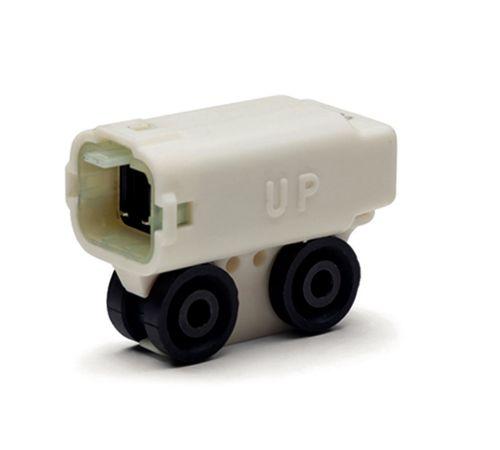 sensor-lateral-fazer-250