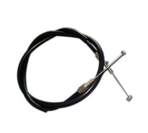 cabo-acelerador-dt200