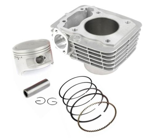 cilindro-motor-titan150