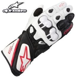 Luva-Alpinestars-GP-Plus