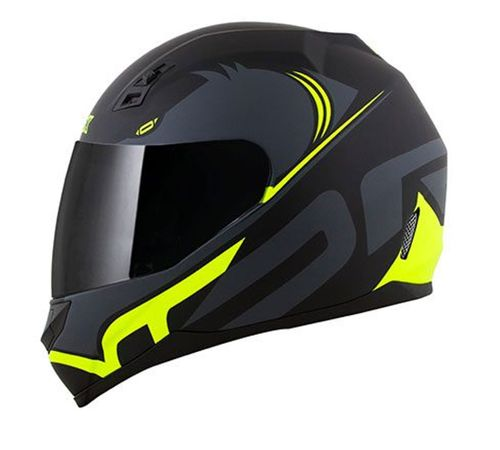 Cap-Norisk-FF391-Squalo1