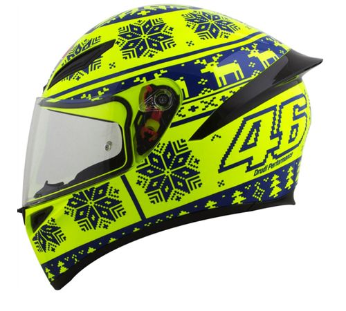 Cap-AGV-K1-WinterTest-1
