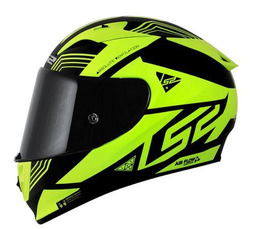 Capacete-LS2-FF323-Arrow-R-Neon-Amarelo-Fosco1