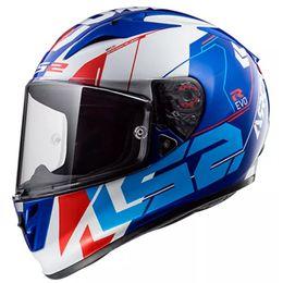 Capacete-LS2-FF323-Arrow-R-Techno-Azul-Vermelho1