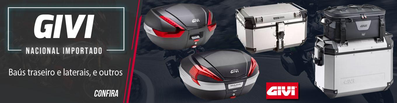 GIVI Moto BR