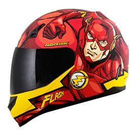 cap-ff391-flash-hero1