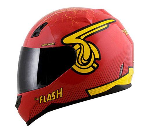 cap-ff391-flash-symbol1
