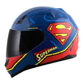 cap-ff391-superman-symbol1