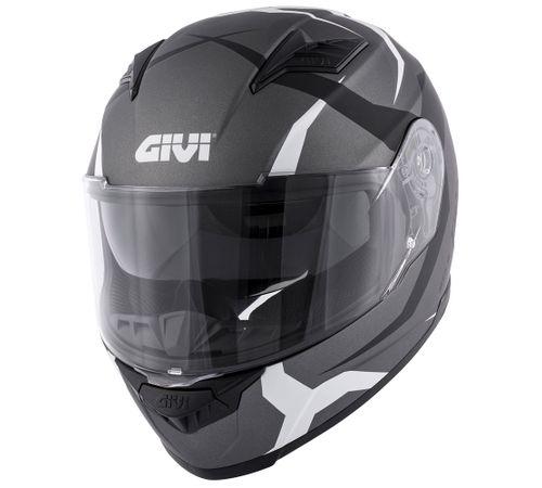 cap-givi-505-vortix-tit