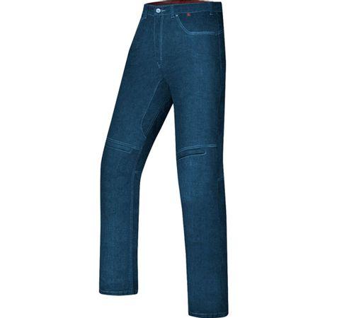 cal-jeans-ride-kvlar-az1