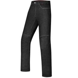cal-jeans-kevlar-pto1