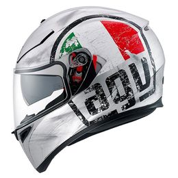 cap-agv-k3-sv-scudetto1