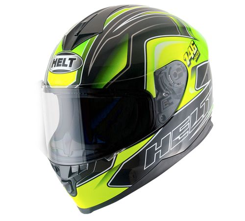 cap-helt-new-race-dazzi1