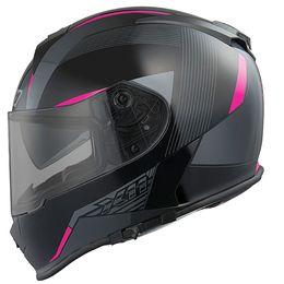 cap-revo-rosa1