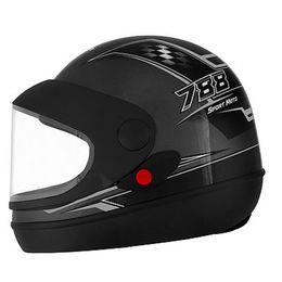 cap-sport-moto-cin1