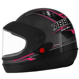 cap-sport-moto-rs1