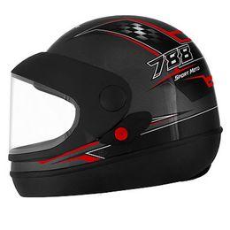 cap-sport-moto-vm1
