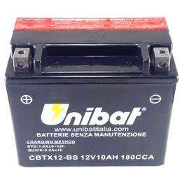 bateria-ytx12bs