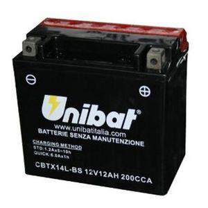 bateria-ytx14lbs