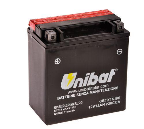 bateria-ytx16bsol