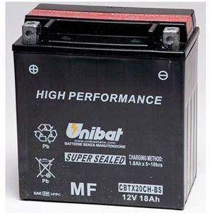 bateria-ytx20chbs