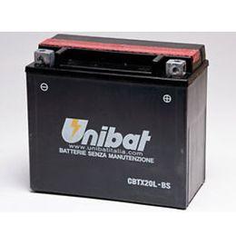 bateria-ytx20lbs