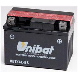 bateria-ytx4lbs