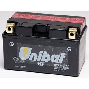 bateria-ytz10s