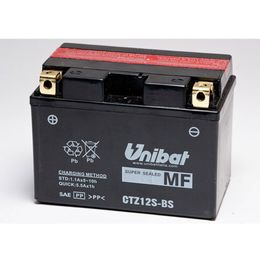 bateria-ytz12s