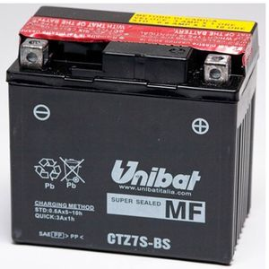 bateria-ytz7s