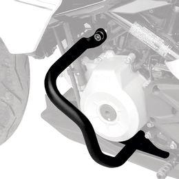 protetor-motor-bmwg310r