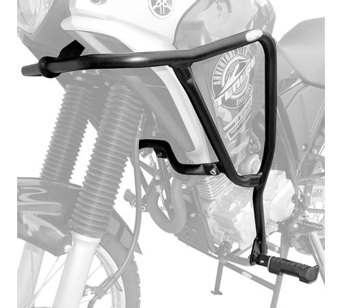 protetor-motor-tenere250-carena