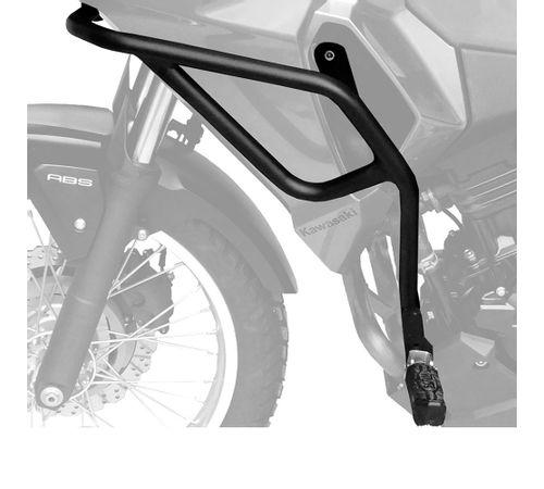 protetor-motor-versys
