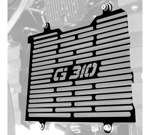 protetor-radiador-bmwg310