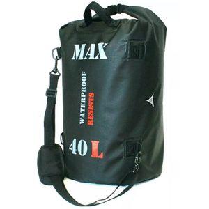 bolsa-max-40l-1