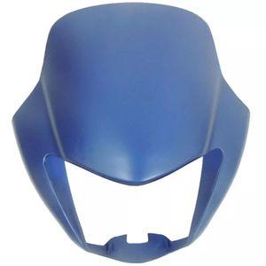 carenagem-farol-nx400-az