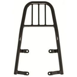 protetor-escapamento-zig110