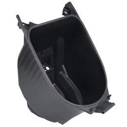 porta-capacete-biz125